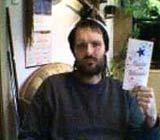 Schon der zweite Gewinn für Frank M.