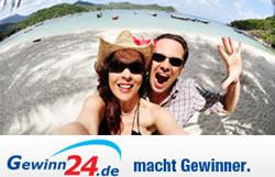 Gewwinn24.de macht Gewinner